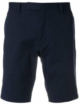 Polo Ralph Lauren шорты классического кроя 710646709009