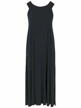 Lygia & Nanny платье Manati UV 21010411