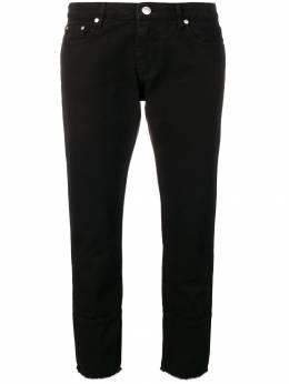 MSGM прямые джинсы 2641MDP81L195267