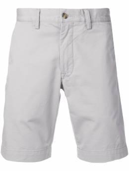 Polo Ralph Lauren классические шорты чинос 710737075