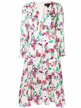 Saloni платье 'Eve' 10117