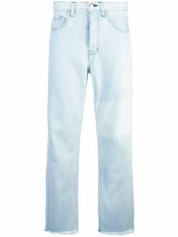 Enfants Riches Deprimes джинсы Classique SS19050008