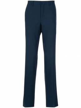 D'Urban строгие брюки D3935TO16037