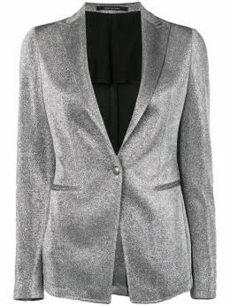 Tagliatore пиджак 'Gilda' JGILDAJ57131