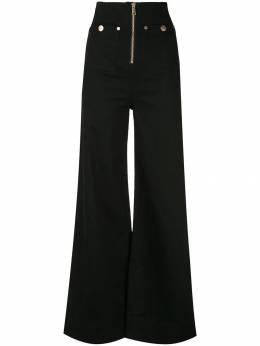 Alice Mccall джинсы 'Bluesy' 119WAPA01000119001