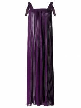 Adriana Degreas maxi dress VTLG0260