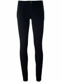 Levi's джинсы кроя скинни 188810052