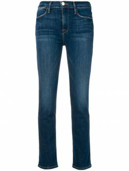 Frame джинсы кроя слим LHST899