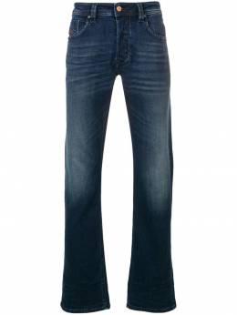 Diesel классические джинсы кроя слим 00C06Q087AS