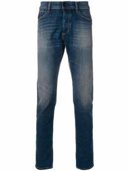 Diesel джинсы 'Tepphar' 00CKRI087AW