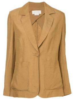 Karen Walker куртка 'Decoy' 6012601