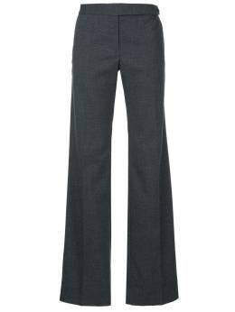 Karen Walker брюки 'Susanna' 5811
