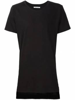 John Elliott футболка 'Mercer' A103A0010A