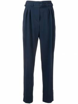 A.P.C. брюки Joan PSADOF08225