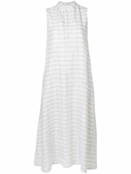 Stephan Schneider платье Phenomenon SS195735