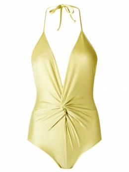 Adriana Degreas swimsuit MAFU0209