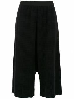 Alcacuz укороченные брюки 'Lilao' MR38145PP