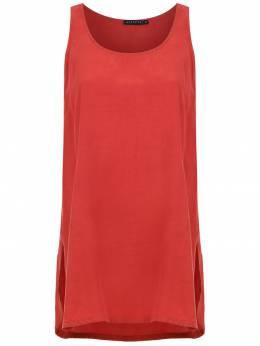 Alcacuz блузка Lamina WG38143S6