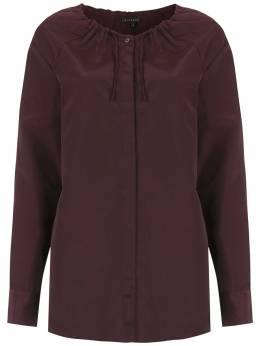 Alcacuz рубашка 'Lapa' CY38107L9