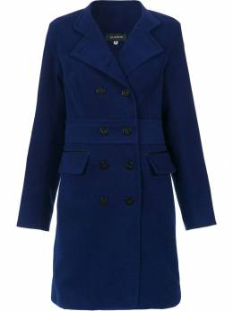 Olympiah Pumacahua coat 218291