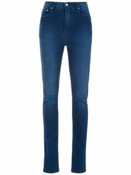 Amapo джинсы скинни Kansas AMI12018