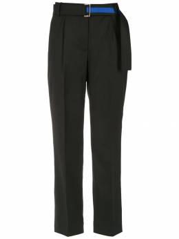 Alcacuz Lolita trousers LX38016PP