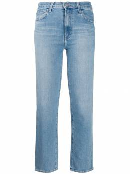 J Brand джинсы с выцветшим эффектом JB002266