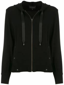 Alcacuz куртка Libelula с капюшоном M238035PP