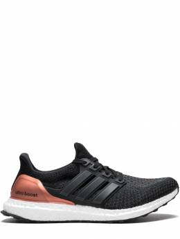 Adidas кроссовки UltraBoost LTD BB4078
