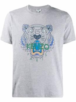 Kenzo футболка Tiger F965TS0504YA