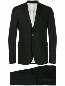 Dsquared2 костюм-двойка S74FT0358S40320