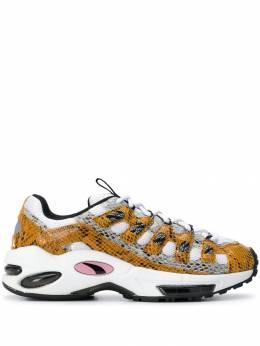 Puma кроссовки на шнуровке 37092601