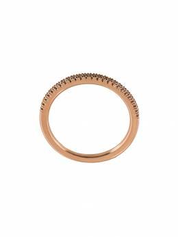 Alinka кольцо из розового золота с бриллиантами ZABD003118R20