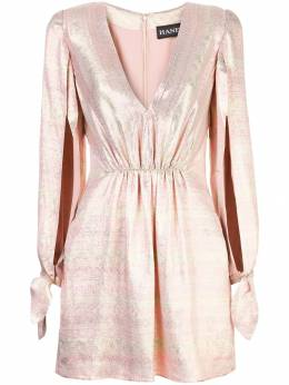 Haney платье Joplin PF195229