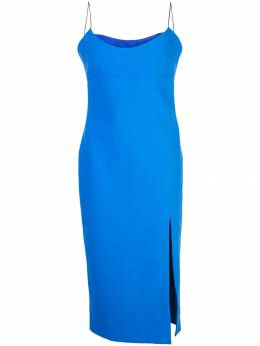 Haney платье Olivia P185250