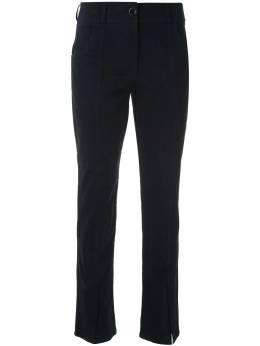 Alcacuz брюки Lavanda LD38198A9