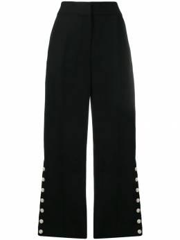 Rag&Bone брюки Tia W2947127A