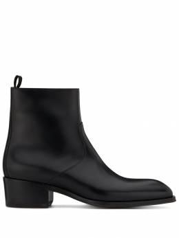 Giuseppe Zanotti Design ботинки Abbey IU90028001