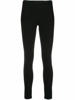 Helmut Lang high waisted leggings G07HW213