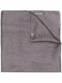 Fabiana Filippi квадратный платок SAD119W3030000A153