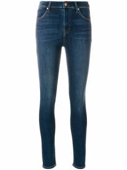 J Brand облегающие джинсы 23110O208FJ46004