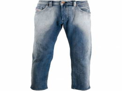 Diesel джинсы Thommer 00SE3D0870N