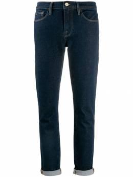 Frame джинсы Le Garcon LGJ415B