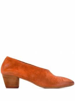 Marsell туфли-лодочки на каблуке MW44825158