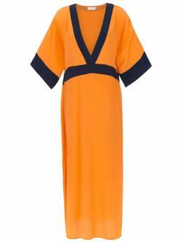 Brigitte пляжное платье ST55SAIDA2C