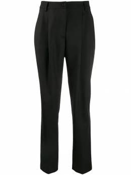 P.a.r.o.s.h. классические брюки строгого кроя LILIUXD230385