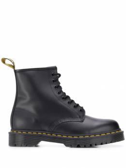 Dr. Martens ботинки Bex DMS1460BEXBS25345001