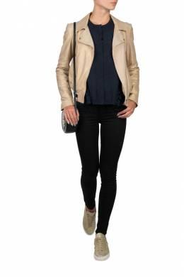 Куртка Patrizia Pepe 87653