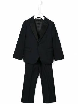 Dolce & Gabbana Kids - костюм-двойка U69FUBBG993336660000
