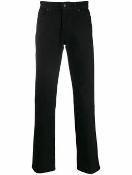 Levi's: Made&Crafted расклешенные джинсы средней посадки 56497
